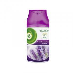 Air Wick Freshmatic, náplň, vôňa levandule, 250 ml