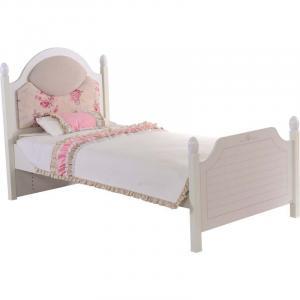 ALACATI dievčenská posteľ 90 x 200