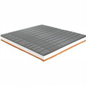Antidekubitný matrac, 180x200, BE KELLEN