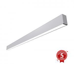 APLED - LED Žiarivkové svietidlo LOOK LED/18W/230V 4000K