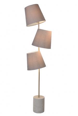ARJAN stojacia lampa