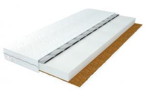 ArtAJ Detský matrac Baby Comfort PREVEDENIE: 60x120