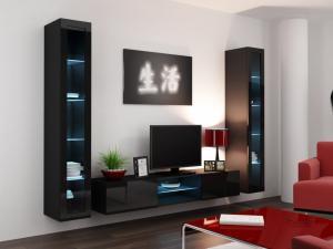 Artcam Obývacia stena VIGO 20 Farebné prevedenie: C