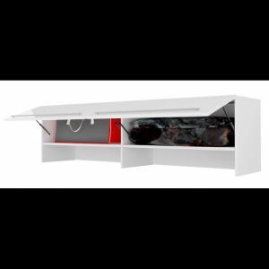 ArtDig Nadstavec na sklápaciu posteľ, Notion Pro NP-09/san remo