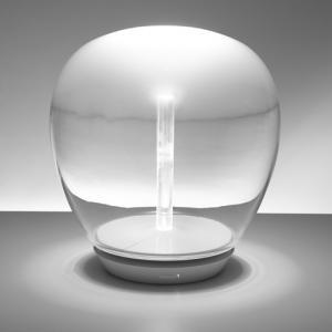 Artemide EMPATIA 36 LED T 1821010A