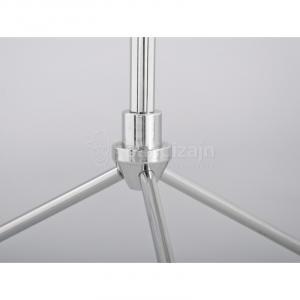 ArtKing Stojaca lampa Reflex Stand
