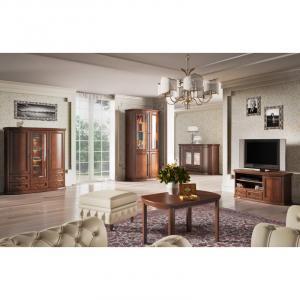 ArtLat Obývacia izba Holger