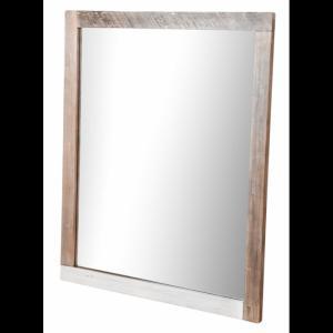 ArtLivH Zrkadlo Adesso Ades B05