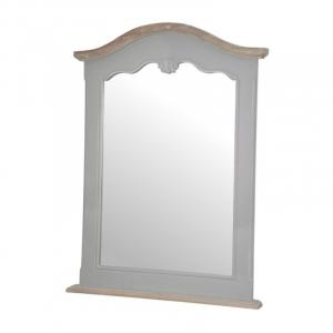 ArtLivH Zrkadlo Catania Cat052