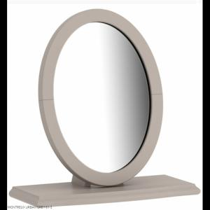 ArtLivH Zrkadlo Montreux Urban Grey Mou61-3
