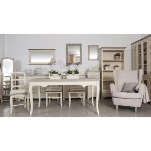 ArtLivH Zrkadlo Pesaro PE053