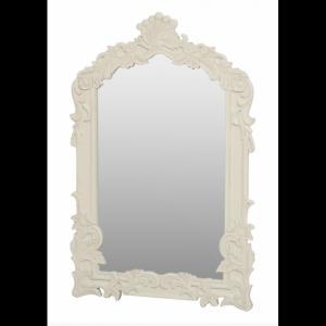 ArtLivH Zrkadlo Savona SAV057