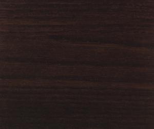 ArtMadex Predsieňová stena Maximus Farba: Gaštan Wenge