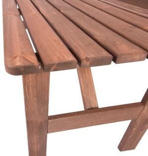 ArtRoja MIRIAM stôl - 180 cm