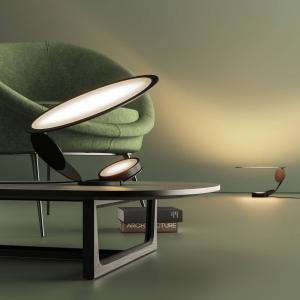 Axo Light Axolight Cut dizajnérska stolná LED lampa