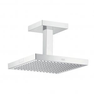 Axor ShowerCollection - Horná sprcha 24 x 24 cm, chróm 10929000