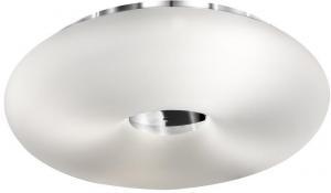 Azzardo AZ1599 - Kúpeľňové stropné svietidlo OPTIMUS 3xE27/40W/230V IP44