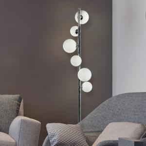 AZzardo Sybilla 6 Floor AZ2101