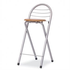 Barová stolička Brett DR-414
