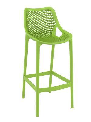 Barová stolička Rio outdoor (Súprava 2 ks)