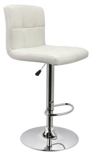 Barová stolička WY-451