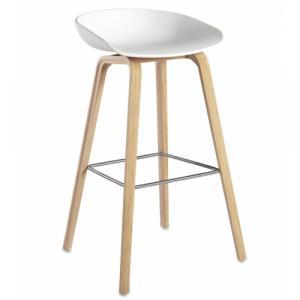 Barová židle AAS 32