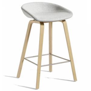 Barová židle AAS 33