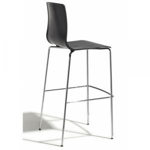 Barová židle Alice
