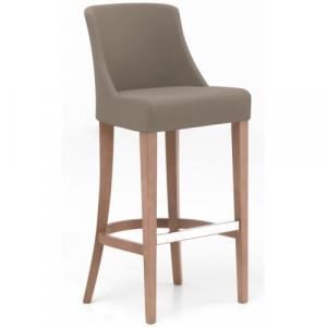Barová židle Ambra