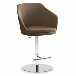 Barová židle Annette