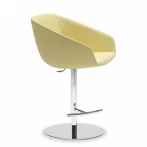 Barová židle Brek