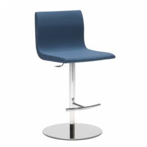 Barová židle Camilla