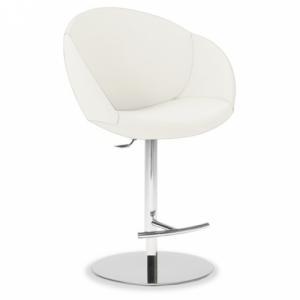 Barová židle Cloe