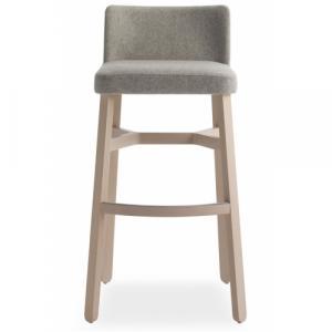 Barová židle Croissant 577