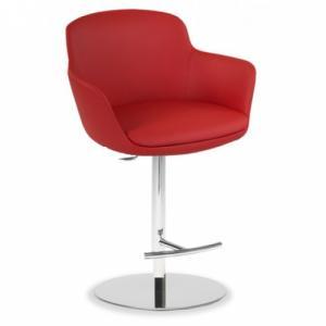 Barová židle Danae