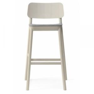 Barová židle Drum