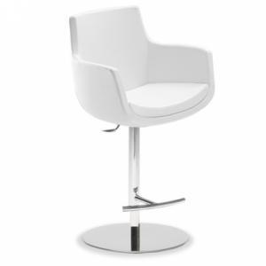 Barová židle Felicia