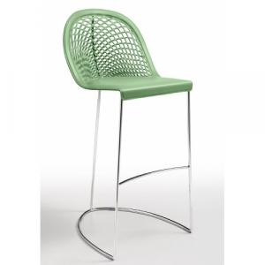 Barová židle Guapa