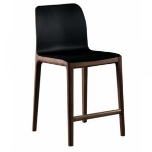 Barová židle Invito