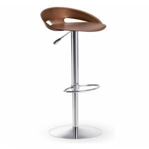 Barová židle John