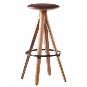 Barová židle Kalota