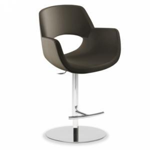 Barová židle Kira