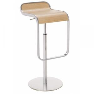 Barová židle Lem