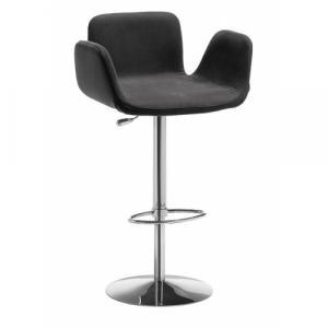 Barová židle Light SG