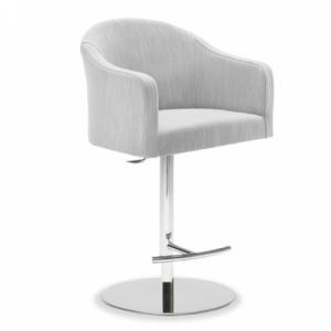 Barová židle Luna