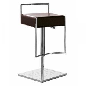 Barová židle Mark SG CU