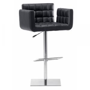 Barová židle Marsiglia