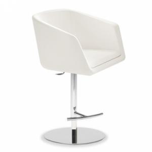 Barová židle Meg