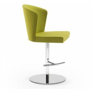 Barová židle Mila