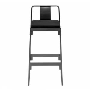 Barová židle Mingx